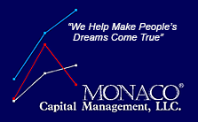 Monaco Capital Management, LLC